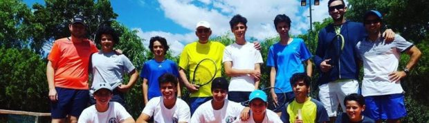 cropped-tenis-e1516839081859.jpg