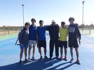 tenisbonaerenses2
