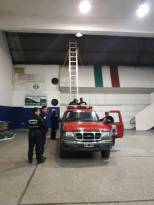 bomberos3